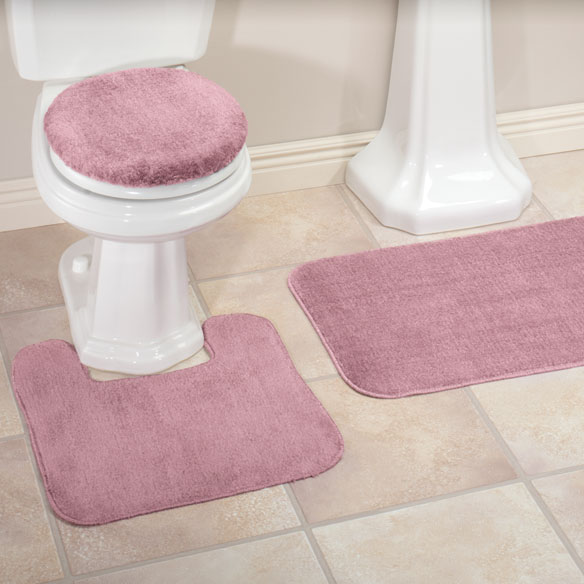 Bathroom Rug Sets Sale 28 Images Chenille Black