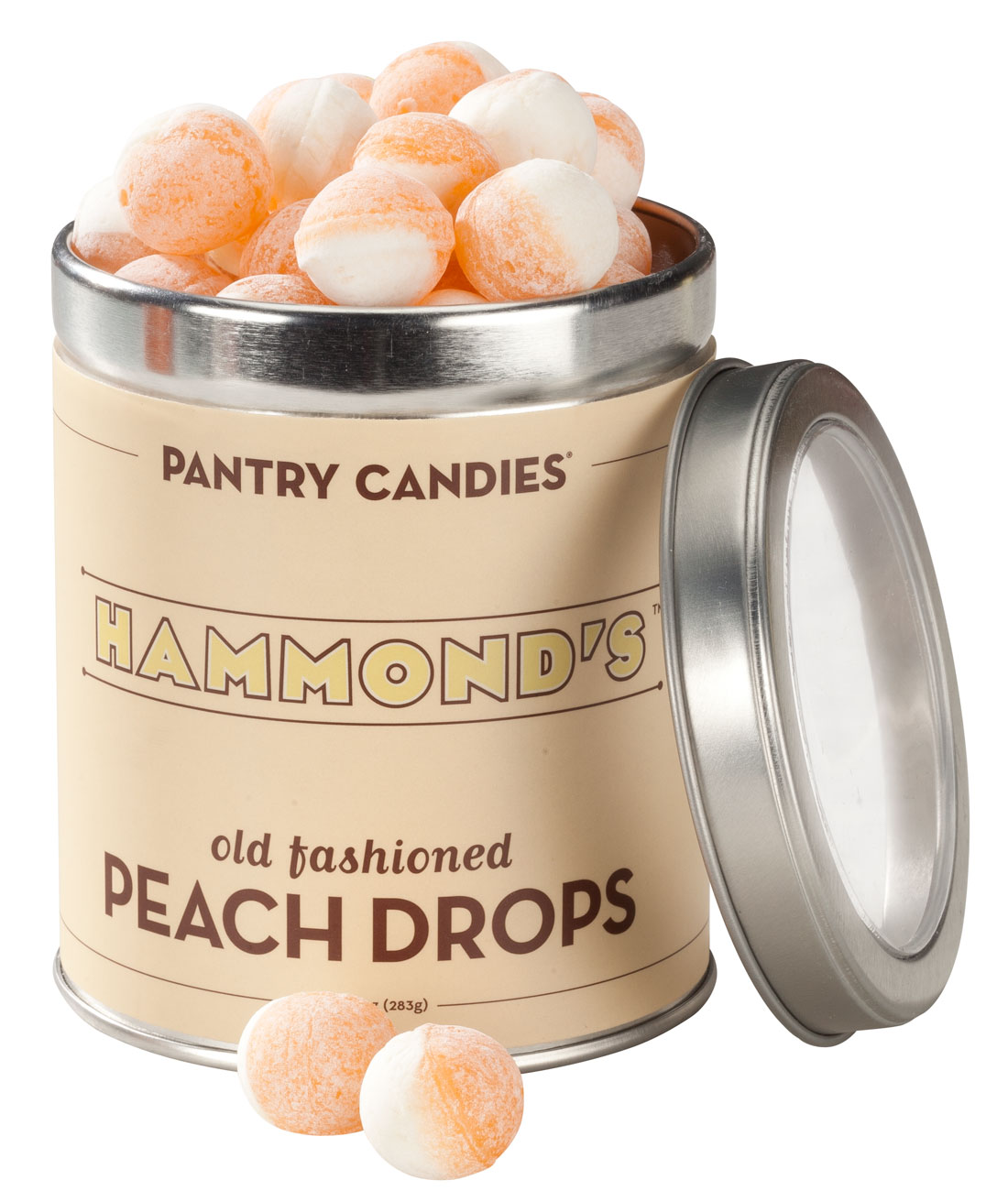 Zachary old fashioned creme drops candy Creme Drops - Holiday - Chocolates Sweets - m