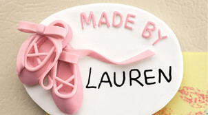 Personalized Gifts Sale