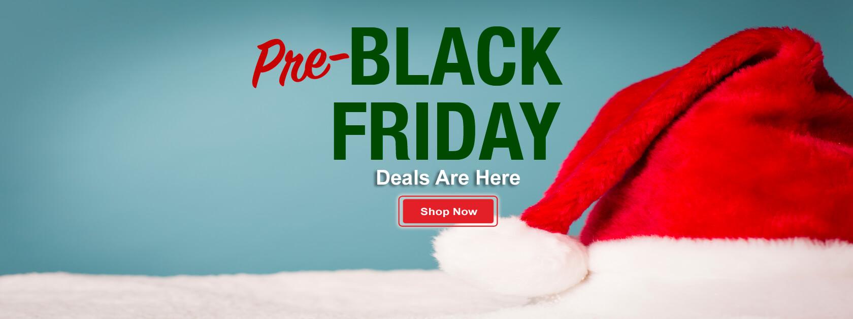 Shop Our Top Deals