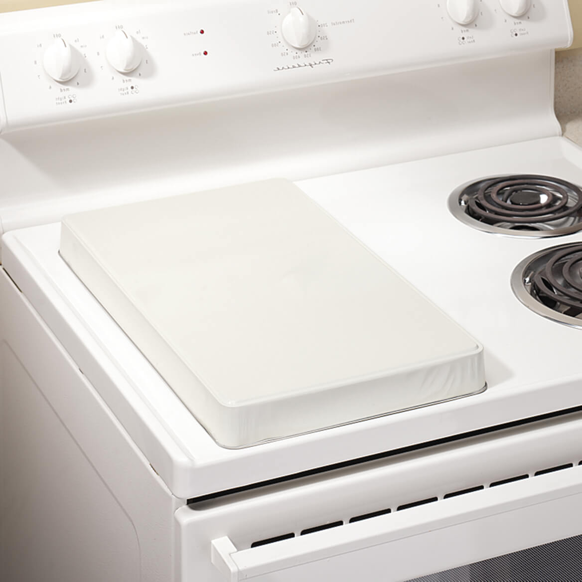 Extra Deep Burner Covers - Burner Covers For Gas Stove ...
