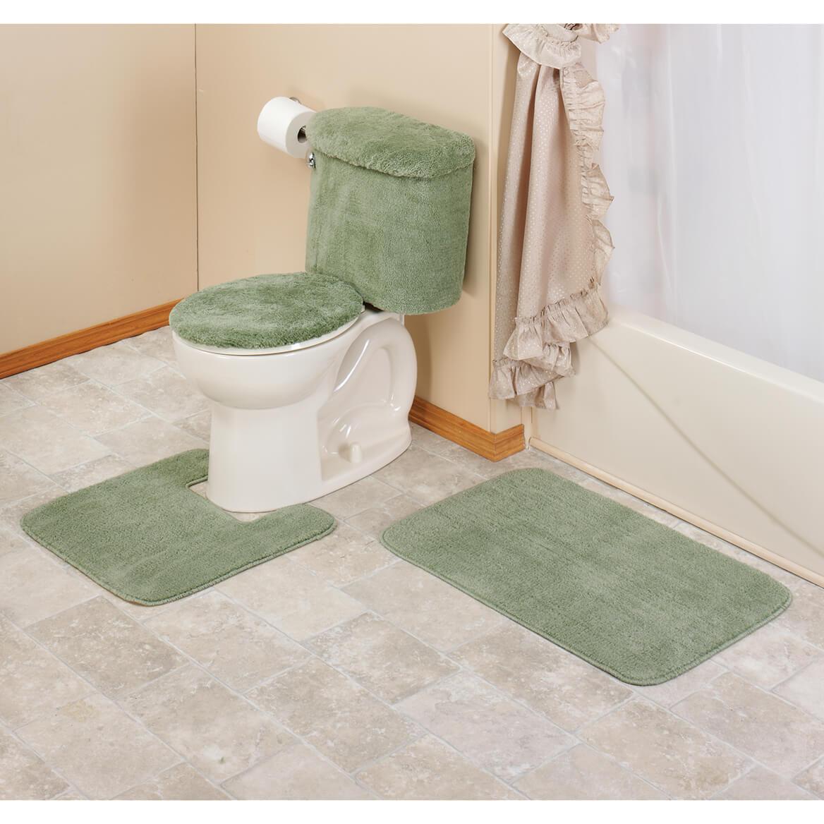 5 Piece Bath Set - 5 Piece Bathroom Set - Miles Kimball