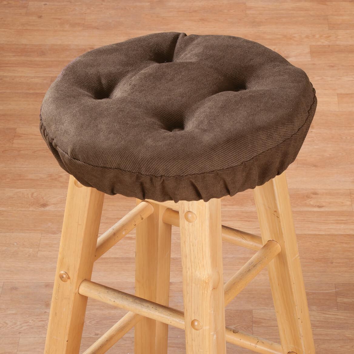 Twillo Bar Stool Seat Cushion Bar Stool Cushions Miles  : alt33943522x from www.mileskimball.com size 1168 x 1168 jpeg 175kB
