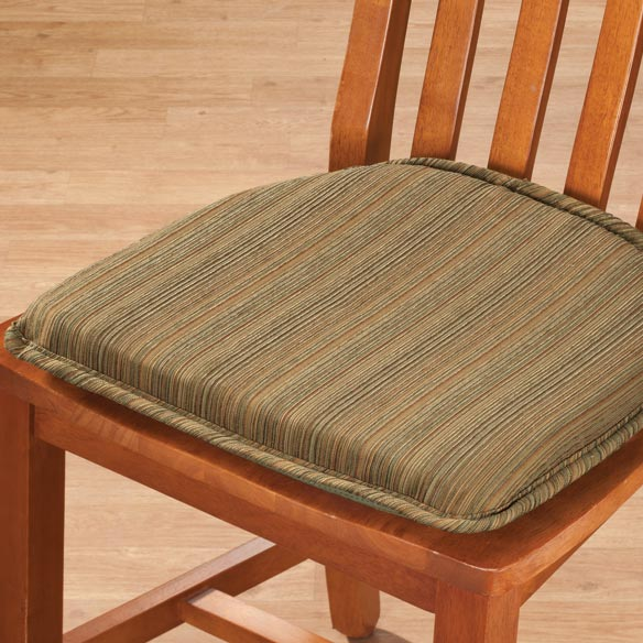 Harmony Chair Pad - View 4