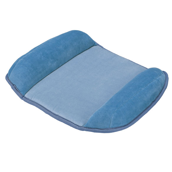 Foam Wheelchair Cushion - View 3