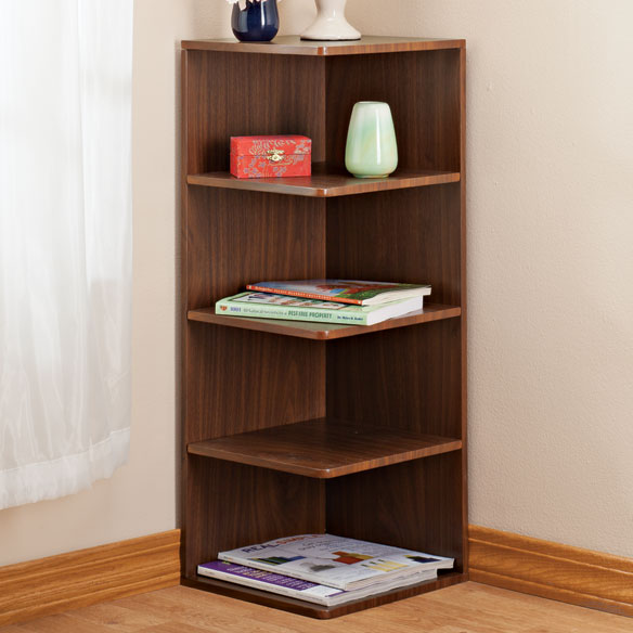 Reader's Stand by OakRidge Accents™ - View 3