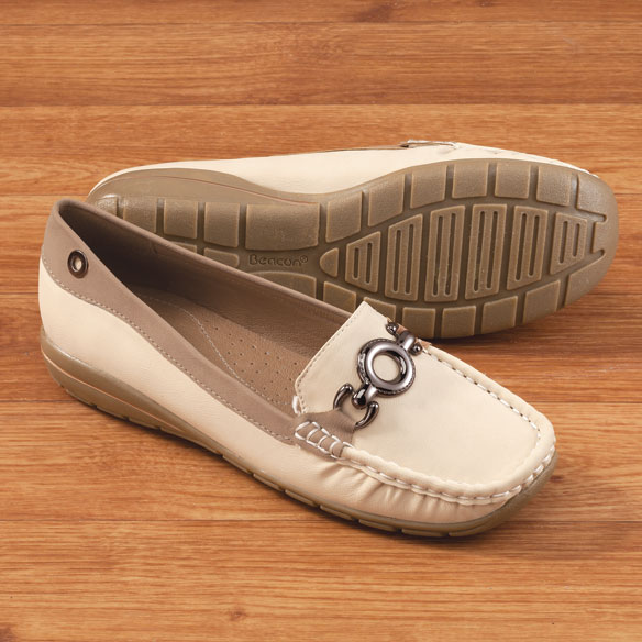 Casual Loafer - View 4