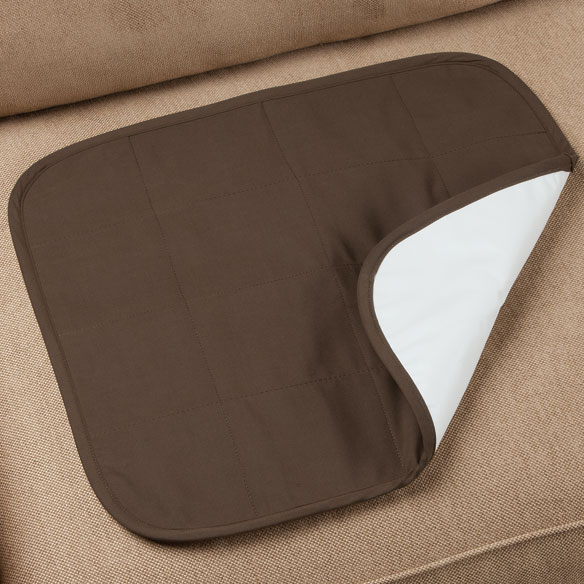 Waterproof Seat Pad - View 4