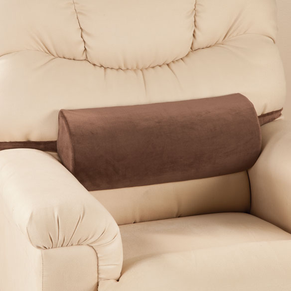 Multi-Purpose Recliner Cushion - View 3