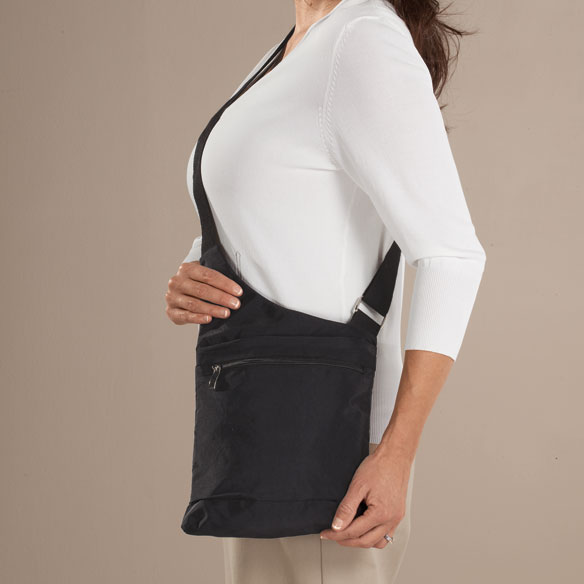 The Essential Crossbody Bag - View 2