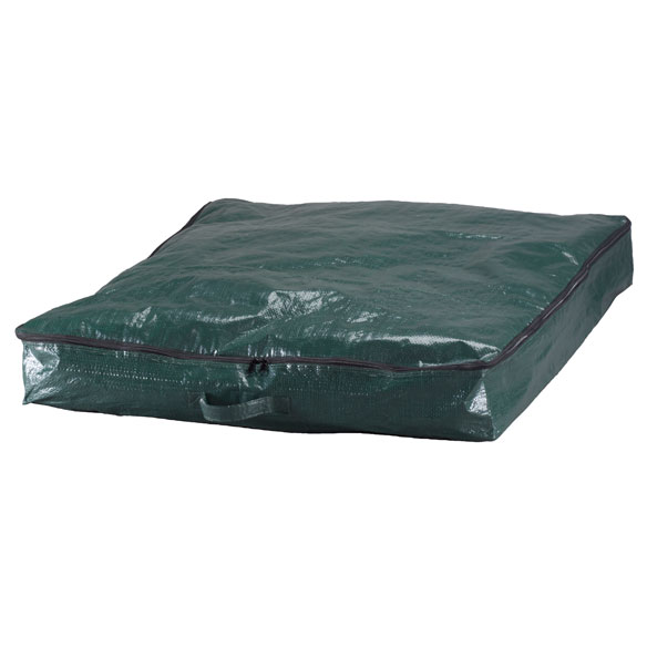 6-Ft. Pop-Up Tree Storage Bag - View 2