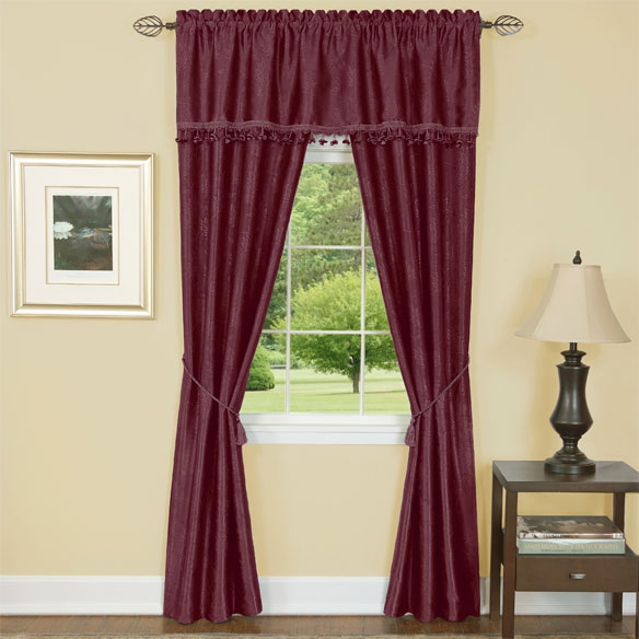 Energy Saving All-in-One Window Treatment - View 2