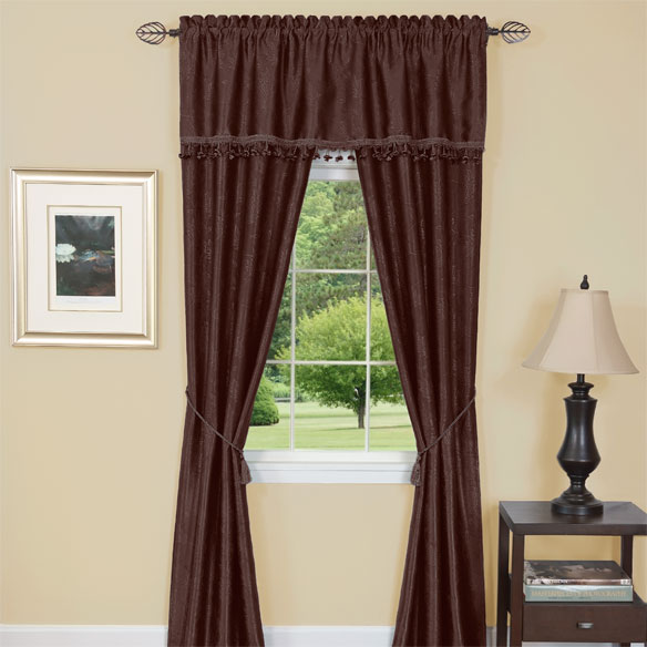 Energy Saving All-in-One Window Treatment - View 3