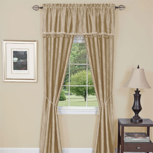 Energy Saving All-in-One Window Treatment - View 4