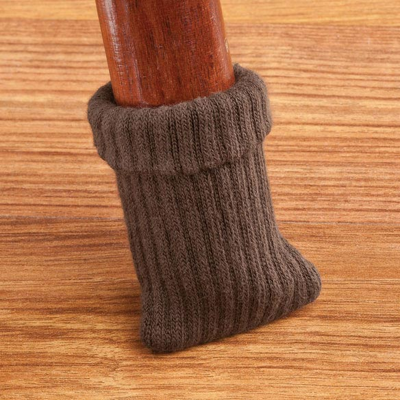 Furniture Socks - Set of 8 - View 4