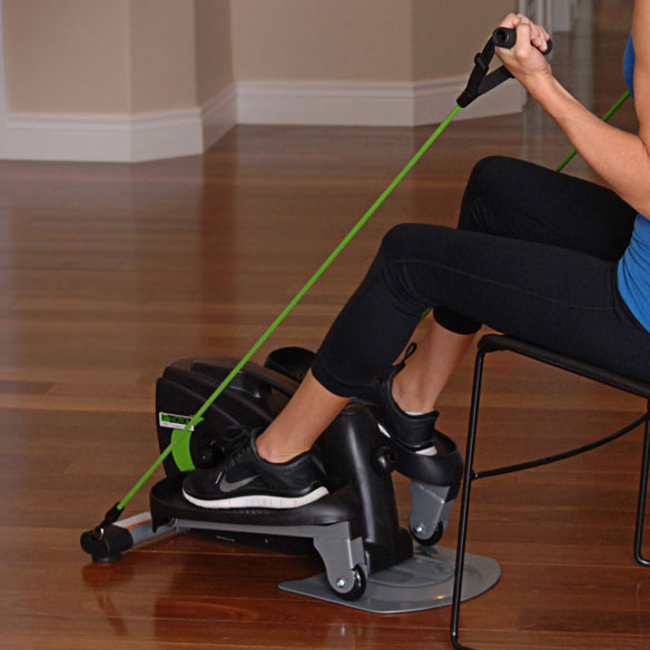InMotion® Strider with Cords - View 2