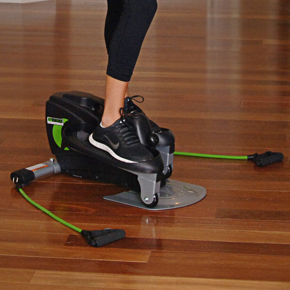 InMotion® Strider with Cords - View 3