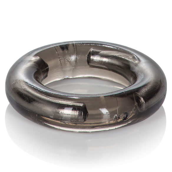 Apollo™ Premium Support Enhancer Ring - View 2