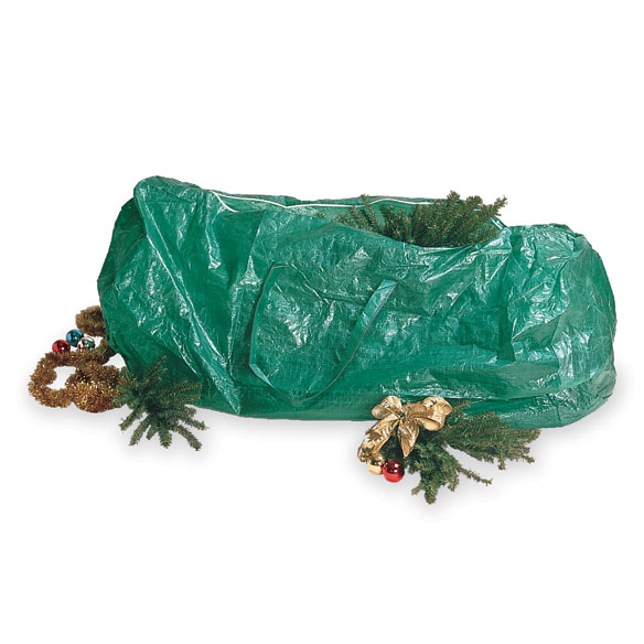 Artificial Tree Storage Bag