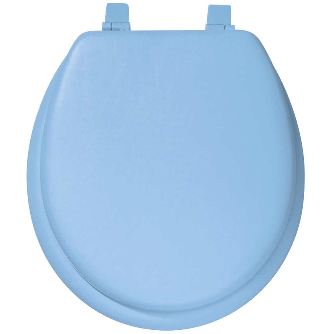 cushioned toilet seat covers. padded toilet seat and lid cushioned covers
