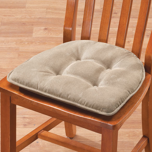 Twillo Chair Pad