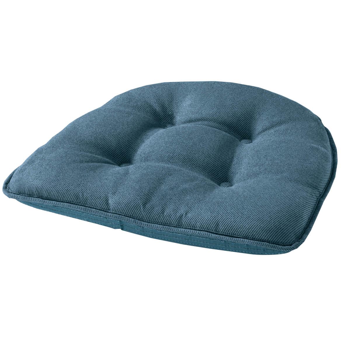 Twillo Chair Pad 339434
