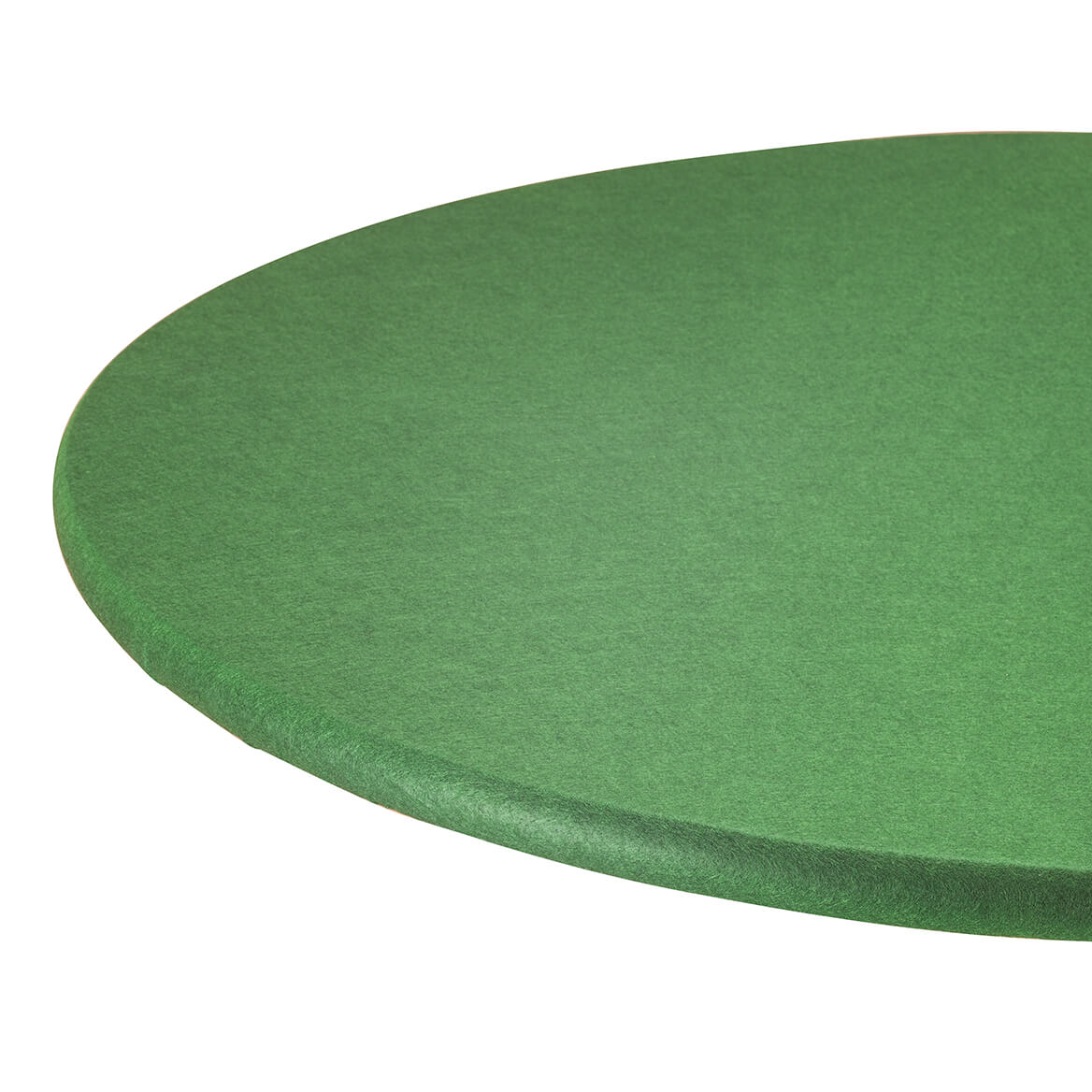 Felt Game Table Cover 344085