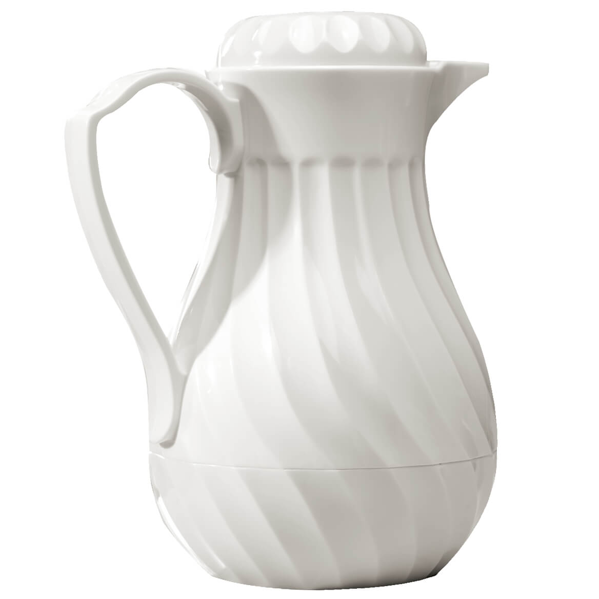 Forexpros coffee carafe khurram shahzad arif habib investment