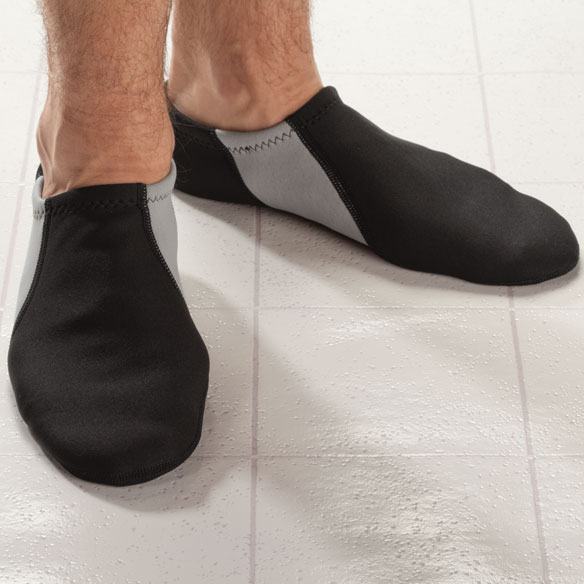 Nufoot Mens