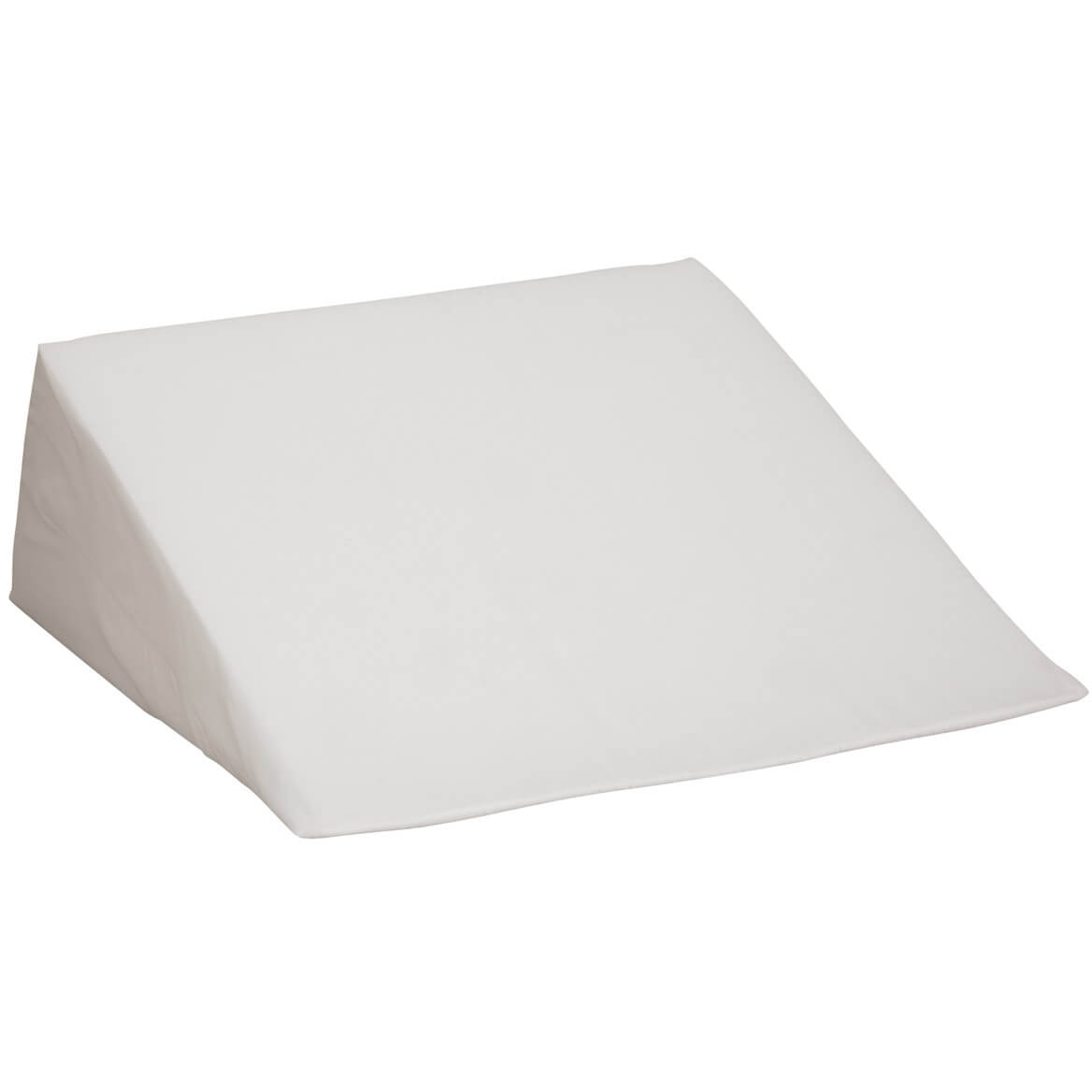 Bed wedge bed bath and beyond - Buy Foam Wedge Pillows From Bed Bath U0026 Beyond