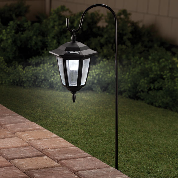 Led Outdoor Light Too Bright: Portable Bright LED Lamp