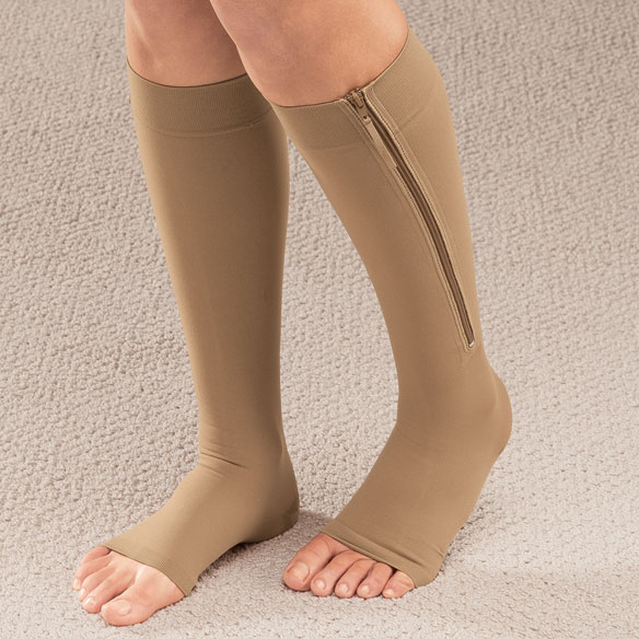 Compression Socks - 1 Pair