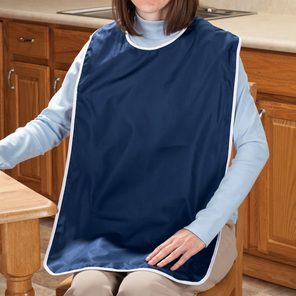 Waterproof Shirt Protector