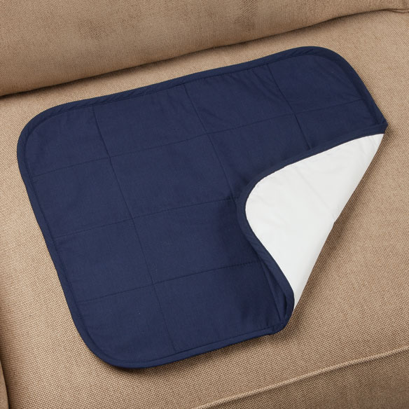 Waterproof Seat Pad - View 1