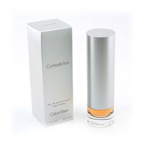 Contradiction by Calvin Klein EDP Spray
