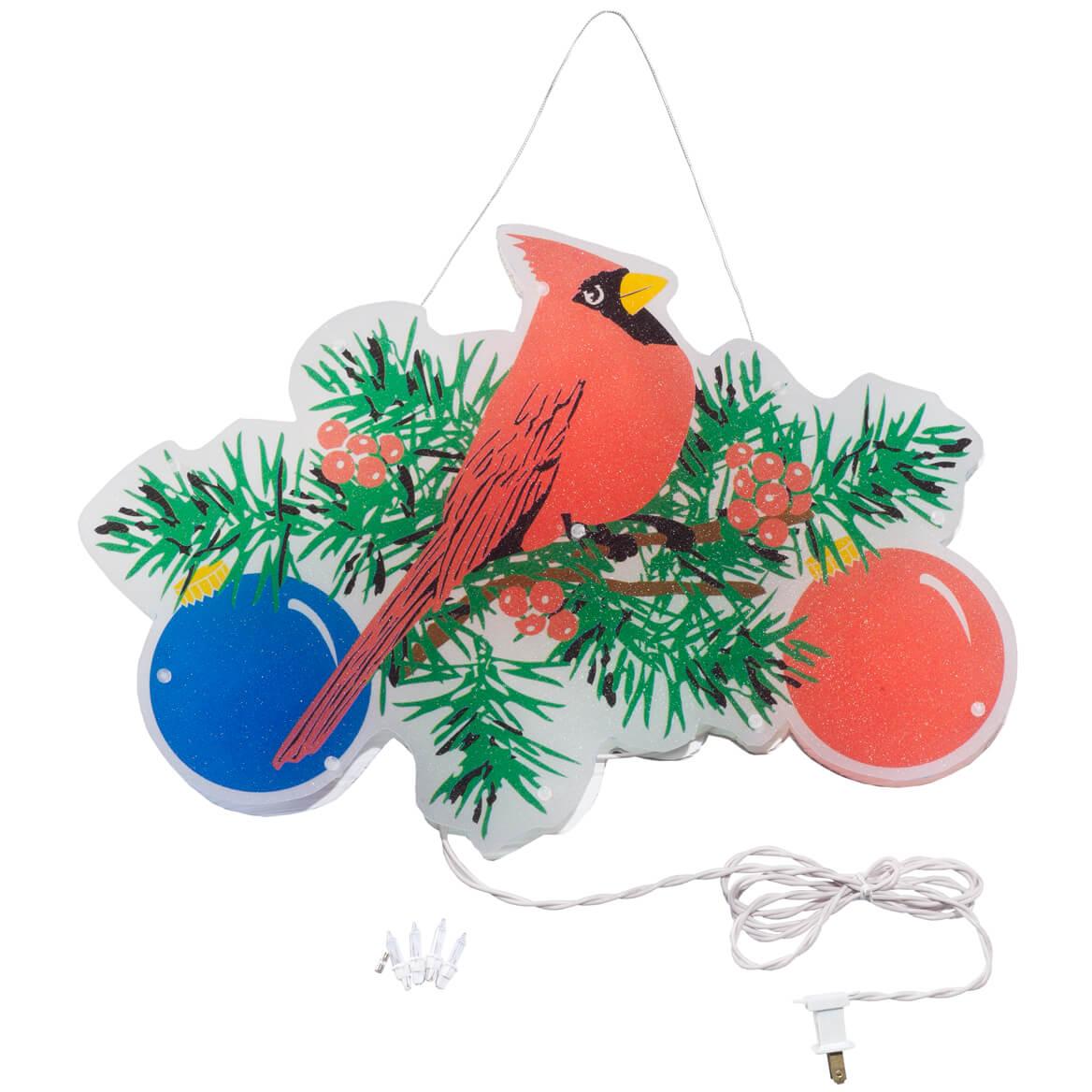 Christmas Bubble Lights - Christmas Tree Bubble Lights ...