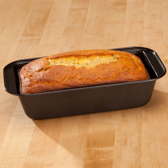Toaster Oven Bread Pan by Home-Style Kitchen ™ - View 1
