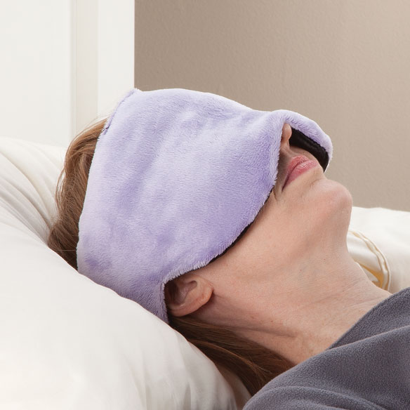 Herbal Sinus Mask