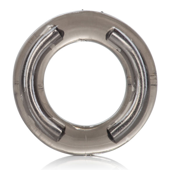 Apollo™ Premium Support Enhancer Ring