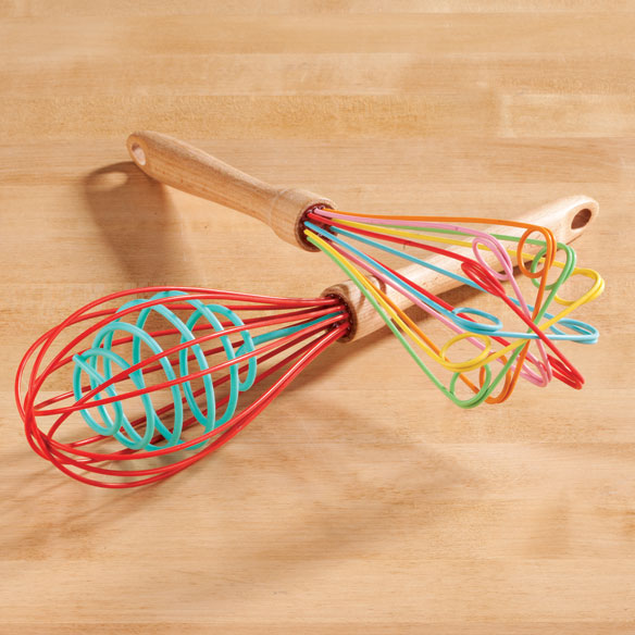 Whimsical Whisk