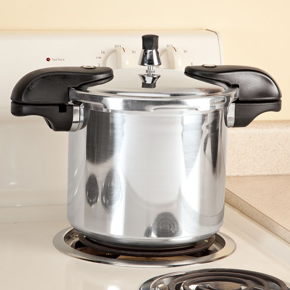 Oster™ Pressure Cooker - View 1
