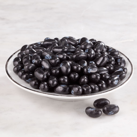 Jelly Belly® Licorice Beans