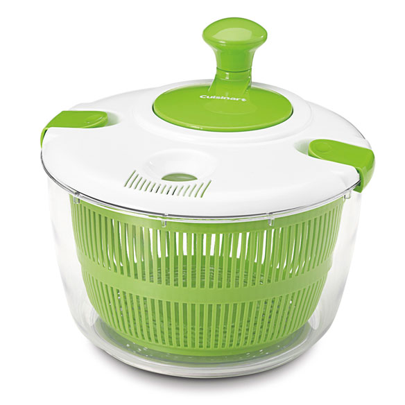 Cuisinart® Salad Spinner - View 1