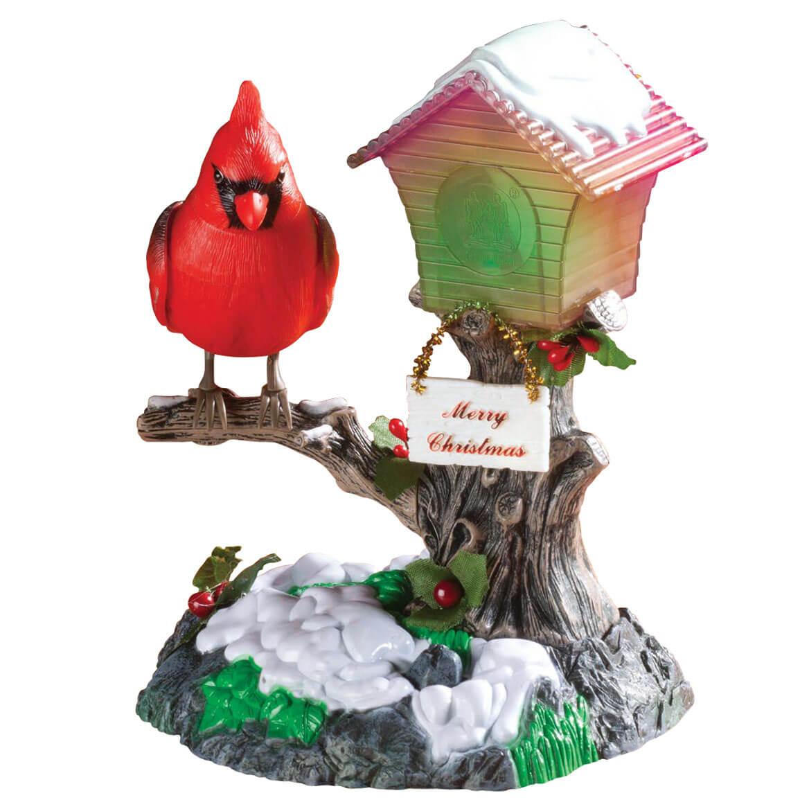 Archivo: Cardinal-singing.jpg - Wikipedia, la enciclopedia libre