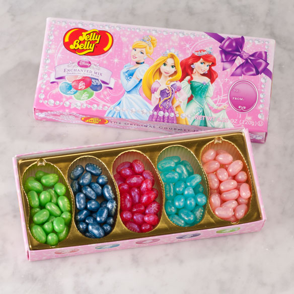 Jelly Belly® Enchanted Mix
