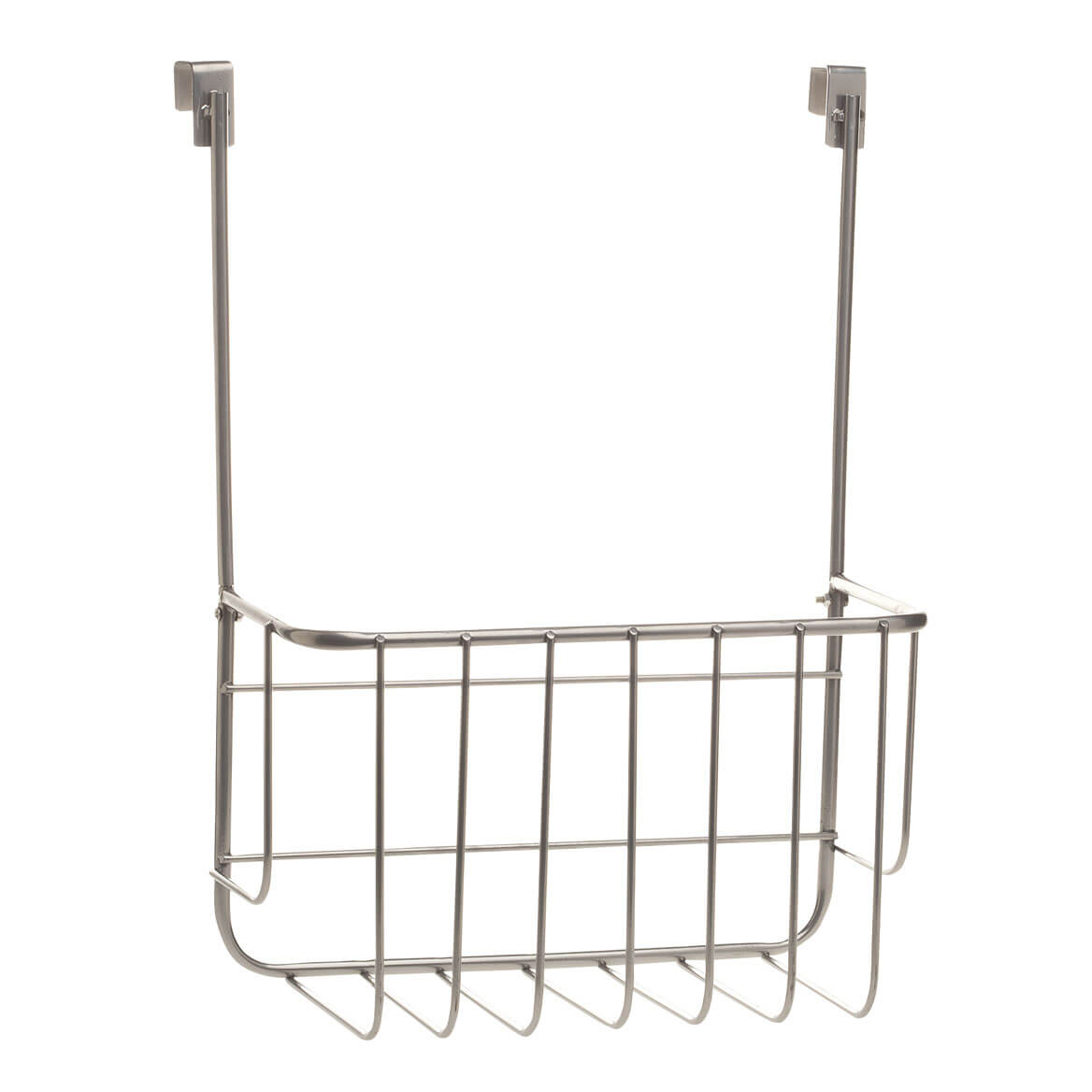 Over The Cabinet Pan Amp Cutting Board Storage Wire