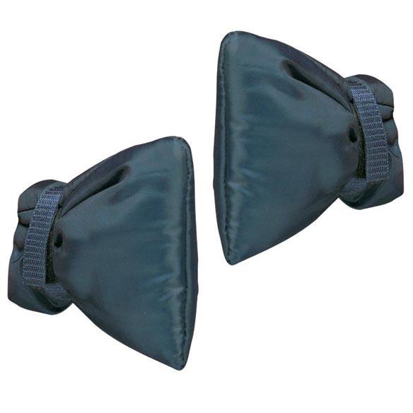 Outdoor Faucet Cover - Set of 2