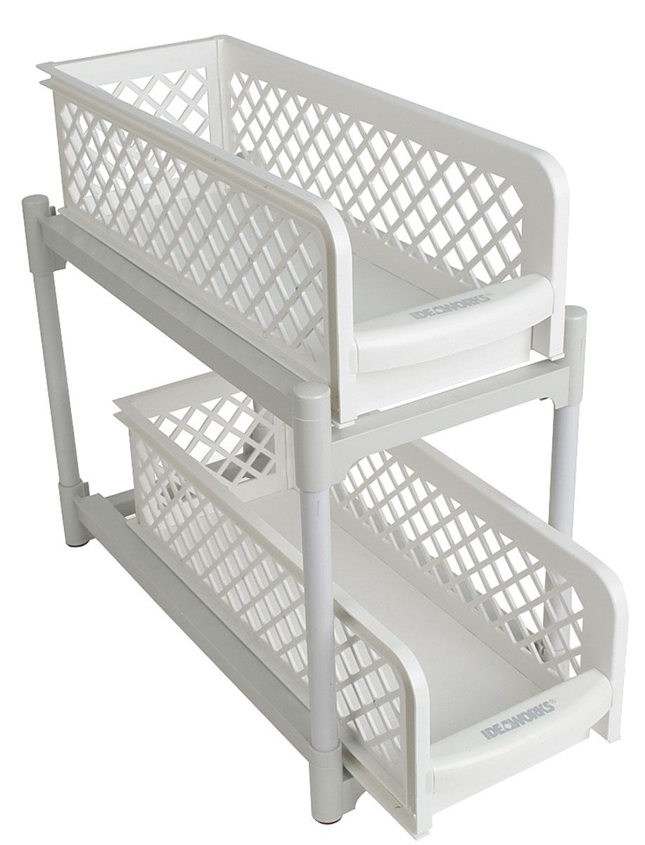 Slim Storage Cart Rolling Cart Storage Carts Miles